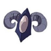 Archivo:Sorcerel Amulet.jpg