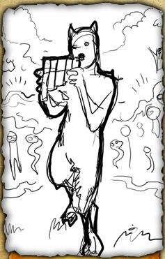 File:Pan (Rough Sketch).jpg