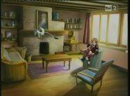 S2E48 Lambert livingroom 2