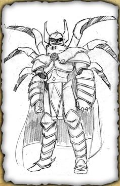 File:Kilthane (Rough Sketch).jpg