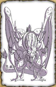 File:King Basilisk (Pencil Sketch).jpg