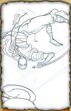 File:Fireblade (Pencil Sketch).jpg