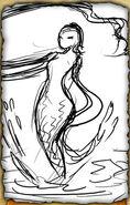 Enfluxion (Rough Sketch)