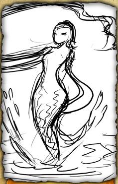 File:Enfluxion (Rough Sketch).jpg