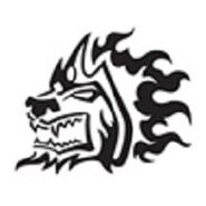 Mythras Icon