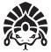 Akamaru Icon.jpg