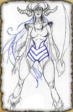 File:Sabriel (Pencil Sketch).jpg