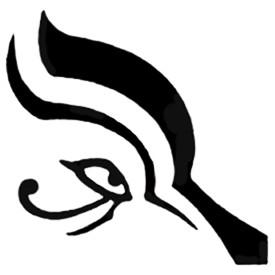 File:Kopesh Icon.jpg