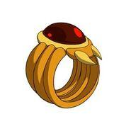 Araknos Ring