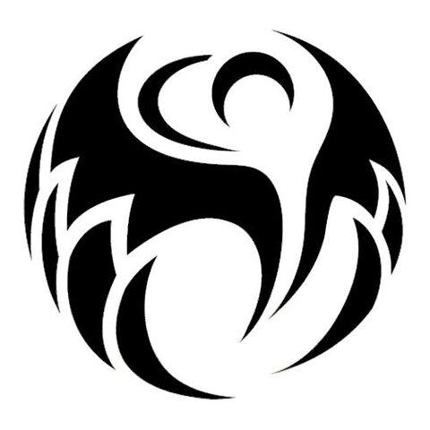 File:Icarus Icon.jpg