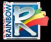 Rainbow Srl