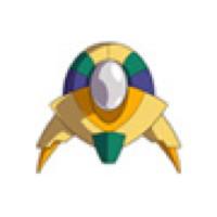 Marauder Amulet