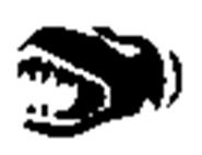 Crashion Icon