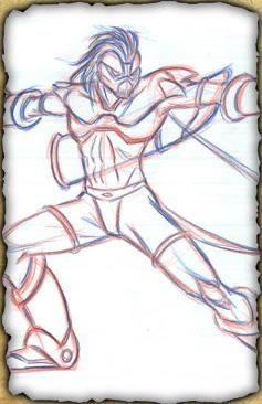 File:Caliban (Rough Sketch).jpg