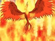 S2E45 Phoenix