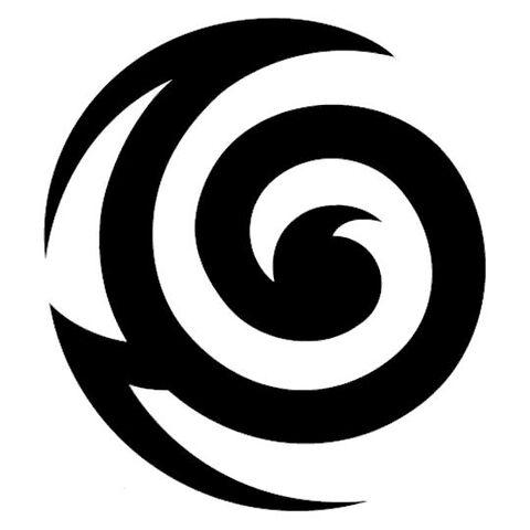 File:Venadek Icon.jpg