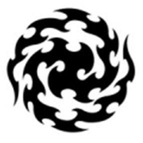 File:Solar Icon.jpg