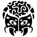Araknos Icon.jpg