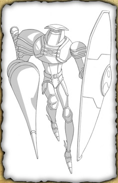 File:Freelancer (Pencil Sketch).jpg