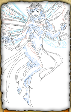File:Tremayne (Pencil Sketch).jpg