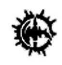 Ferric Warbringer Icon