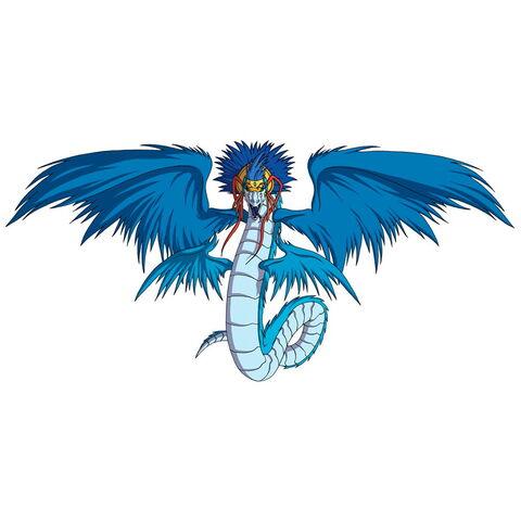 Archivo:Quetzalcoatl.jpg