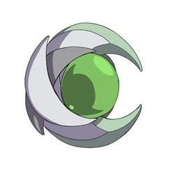 File:Lunar Amulet.jpg