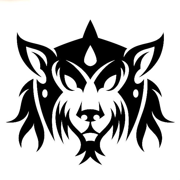 File:Wolf Knight Icon.jpg