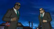 Elite Suits 2