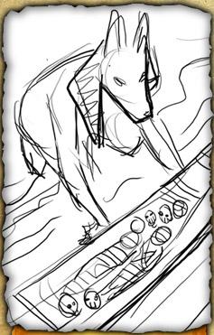 File:Ferryman (Rough Sketch).jpg