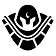 Undergolem Icon