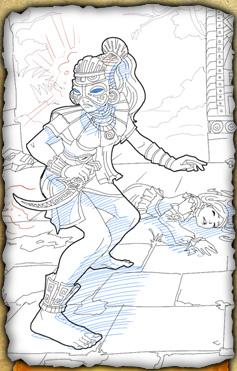 File:Peque (Pencil Sketch).jpg