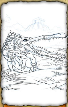 File:Riverjaw (Pencil Sketch).jpg