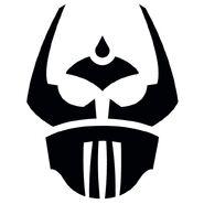 Kilthane Icon