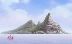 Madea Island 1