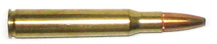 File:File30-06 Springfield rifle cartridge.jpg