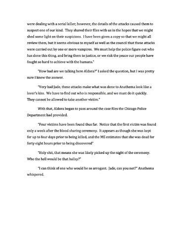 File:Book Two Sneak Peek page5.jpg