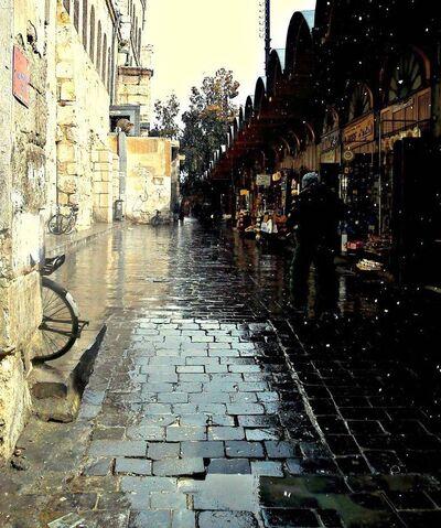 File:Damascus10.jpg