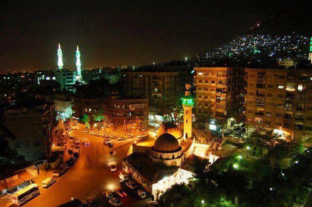File:Damascus13.jpg