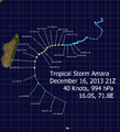Thumbnail for version as of 00:36, December 17, 2013