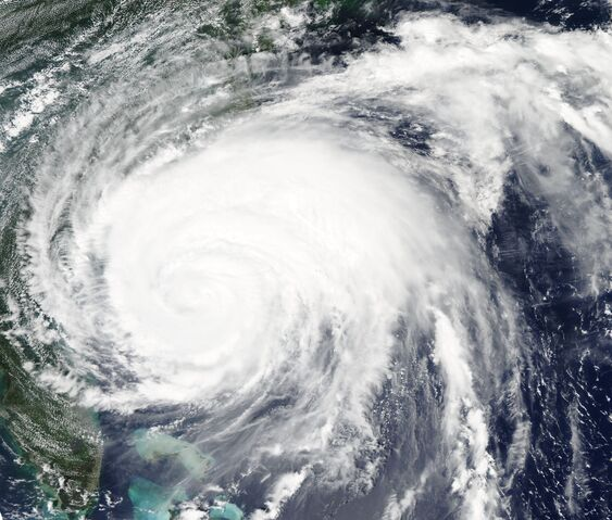File:Hurricane Irene Aug 26 2011 Aqua.jpg