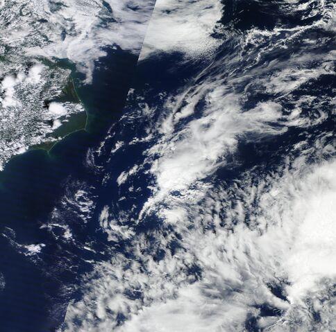 File:Remnants of Tropical Storm Alberto May 22 2012 Terra.jpg