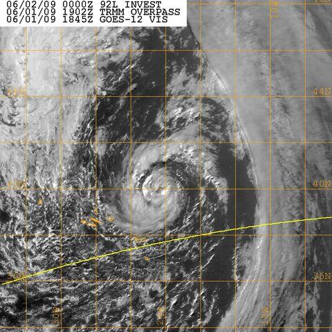 File:92L 2009.06.02 1902Z TRMM overpass.jpg
