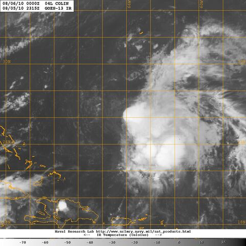 File:20100805.2315.goes13.x.ir1km bw.04LCOLIN.50kts-1005mb-256N-663W.100pc.jpg