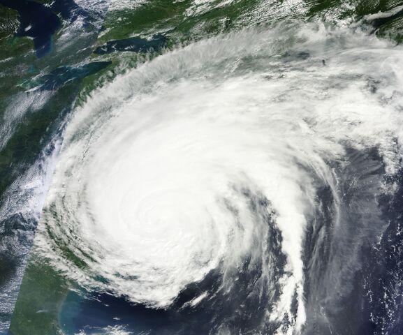 File:Hurricane Irene Aug 27 2011 Terra.jpg