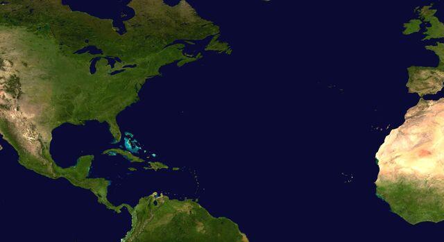 File:Atlanticmap.jpg