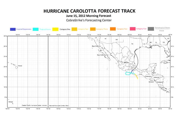 File:Hurricane Carlotta Forecast Jun 15 Morning.png