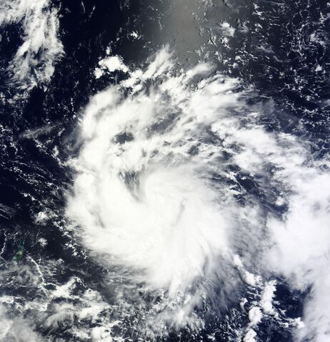 File:Tropical Storm Guchol Jun 13 2012 Terra.jpg