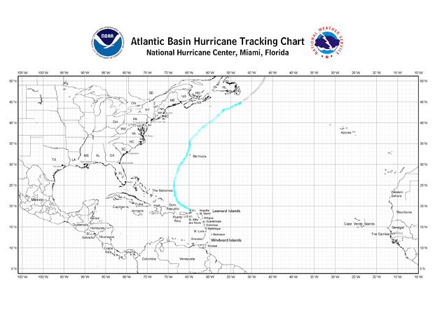 File:Tracking chart atlantic1.png