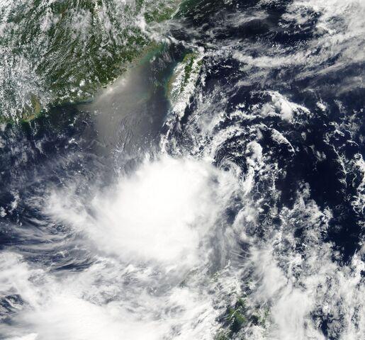File:Tropical Depression Doksuri Jun 28 2012 Aqua.jpg